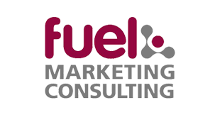 Fuel Marketing Consulting